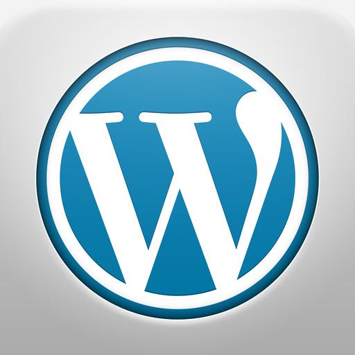 Automattic rilascia WordPress 3.6 per iPhone e iPad