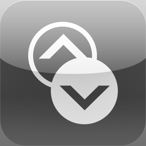 Logos di Fineco permette le negoziazioni CFD dall'iPhone e iPad