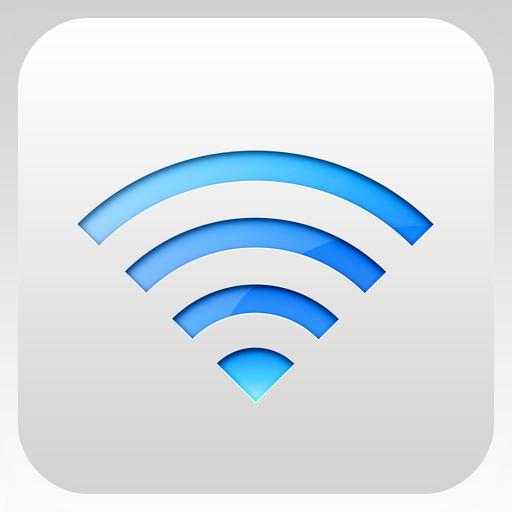 Nuova utility Airport e anche nuovo firmware per le nuovissime basi Airport e Time Capsule