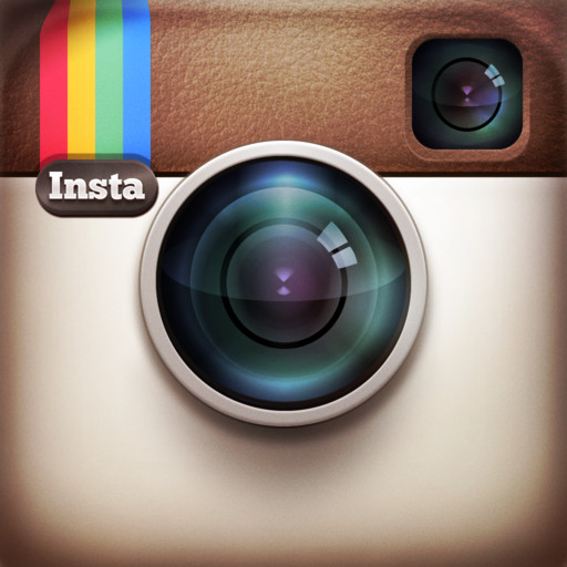 Instagram per iPhone ora permette di registrare video