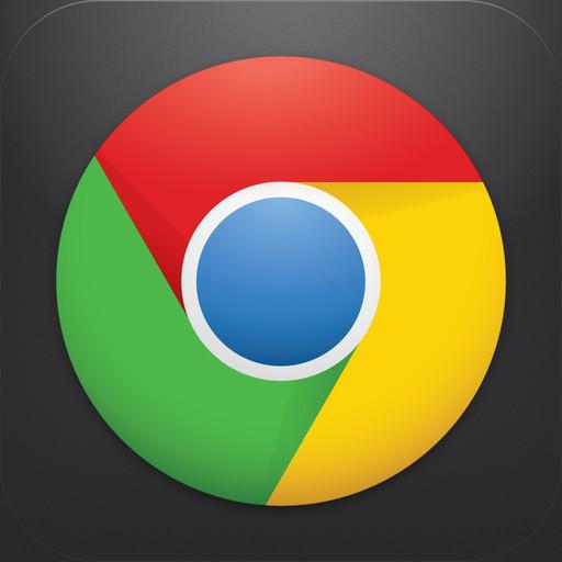 Google Chrome per iPhone e iPad migliora la ricerca vocale
