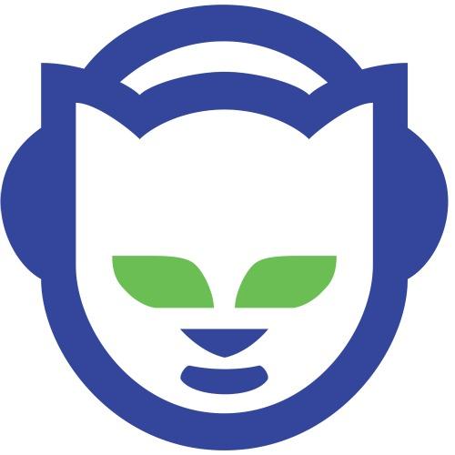 Napster torna in Italia e ora è un servizio di streaming musicale a pagamento