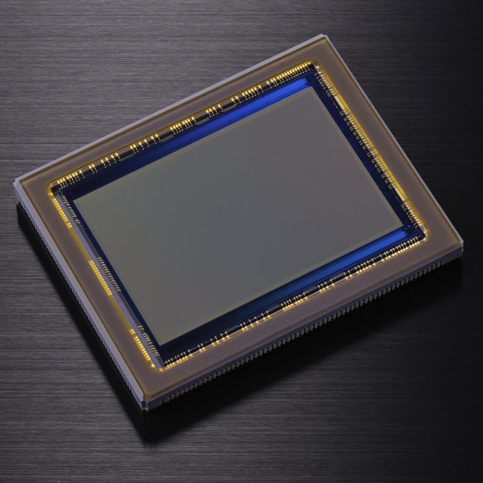 Panasonic e Fujifilm insieme per il sensore fotografico super sensibile
