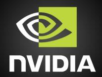 Nvidia rilascia i driver macOS per le schede video GTX e Titan