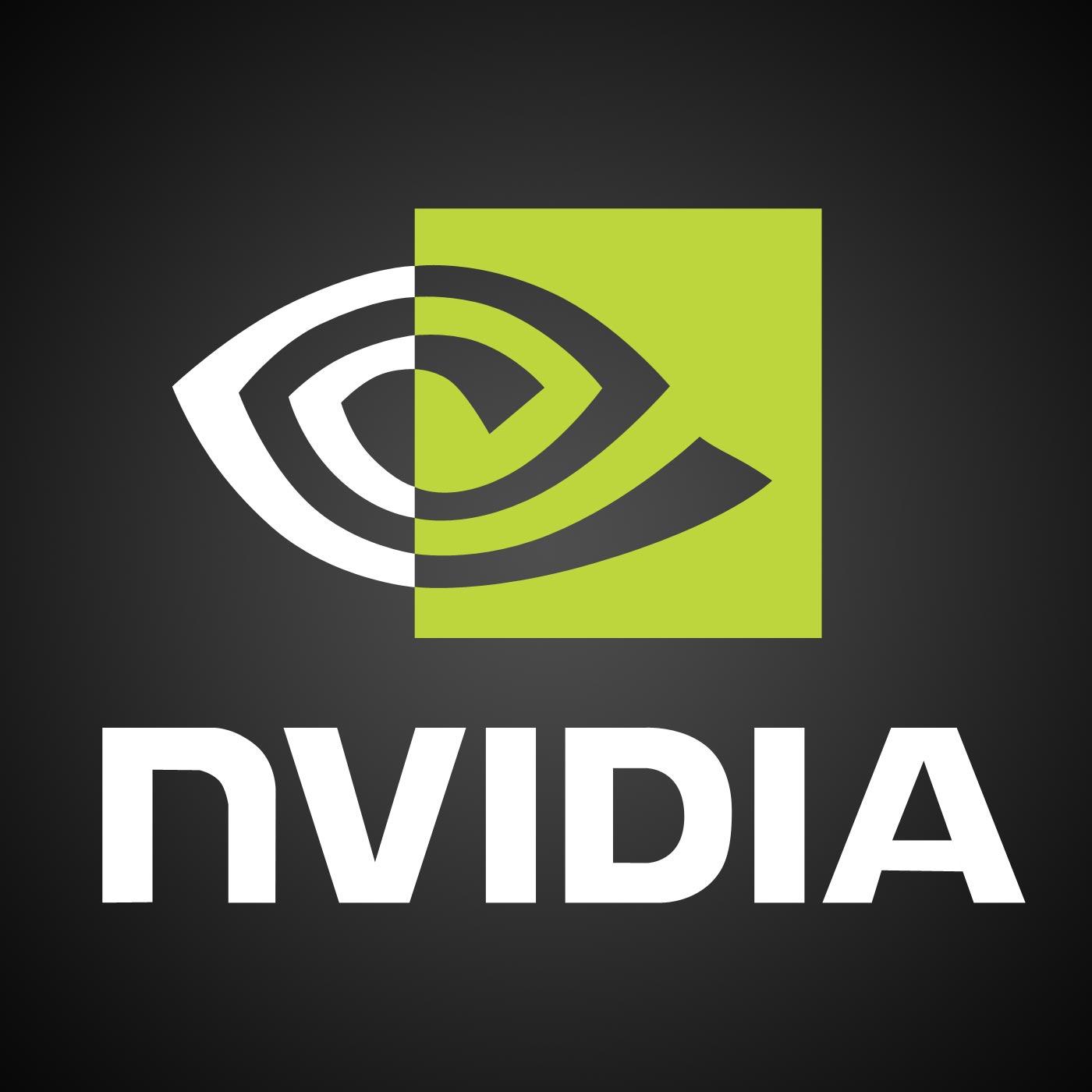NVIDIA, nuovo software touch per pennini, a basso consumo energetico