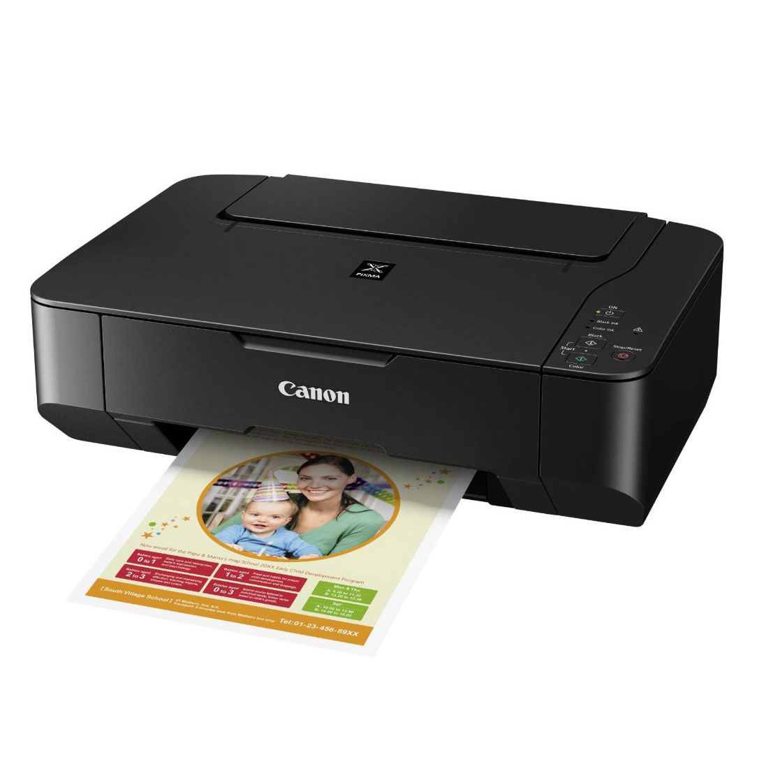 Su Amazon in vendita la multifunzione Canon Pixma MP230:solo 37 euro