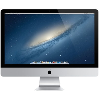 iMac ricondizionati, su Apple Store grande scelta con sconto fino al 16%