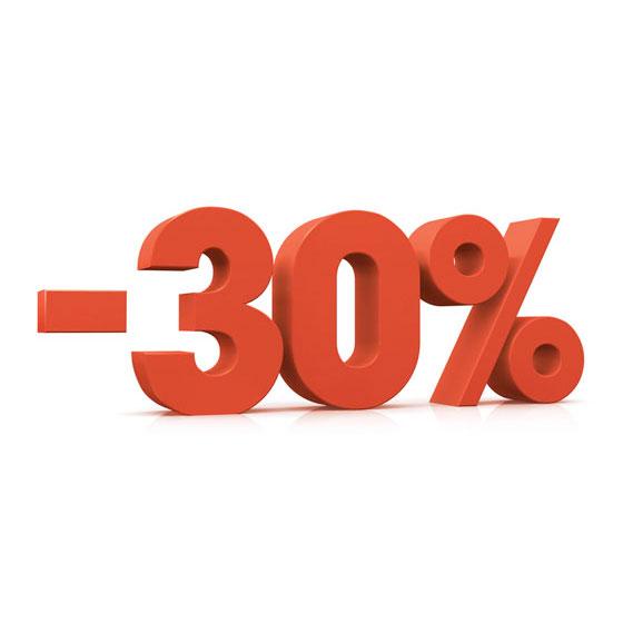 BuyDifferent: prosegue lo sconto del 30% su tutti i videocorsi e gli ebook per la formazione