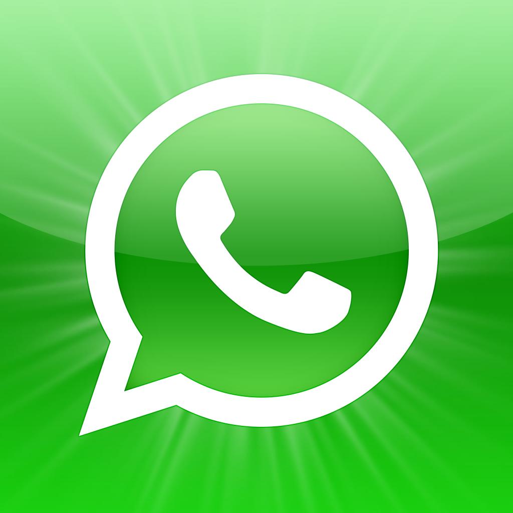 Whatsapp, nuovo record: 27 miliardi di messaggi al giorno