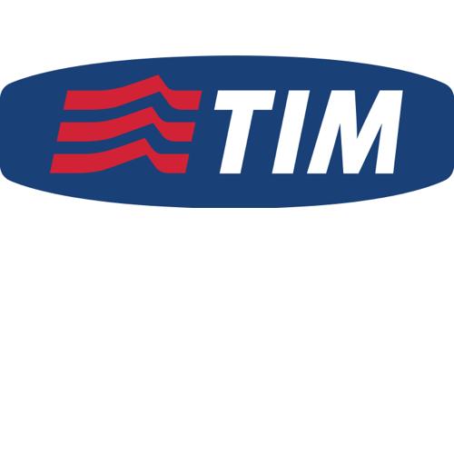 4G LTE TIM in 139 comuni per connessioni fino a 100 megabit al secondo