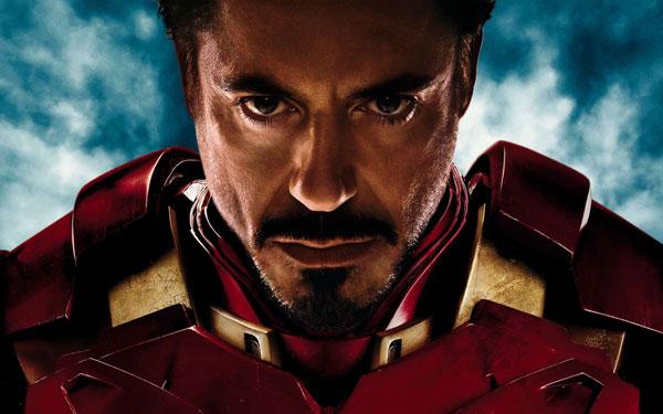 Con Robert Downey Jr, Tony Stark sarà il testimonial di HTC
