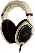 Sennheiser HD 598, cuffie premium da 300 euro, da Amazon a 129 euro
