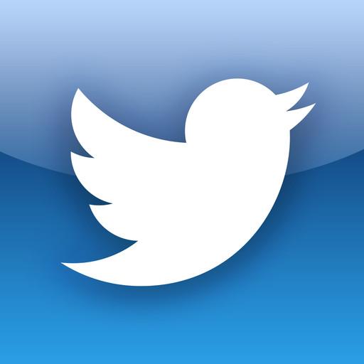 Twitter, arriva la versione 5.7 per iOS con nuovo design