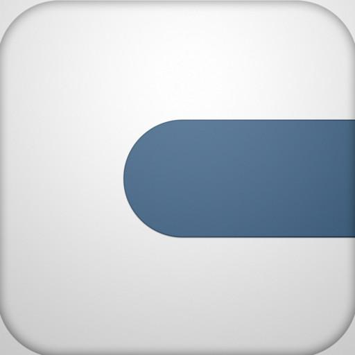 Vesper, la app minimalista per iOS per prendere appunti in mobilità