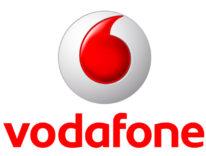 Vodafone lancia il VoLTE, voce e dati su 4G: supportata in iPhone 6