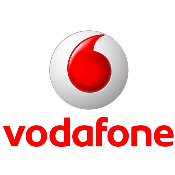 Vodafone: nuove offerte Smart Passport per navigare senza limiti anche all'estero