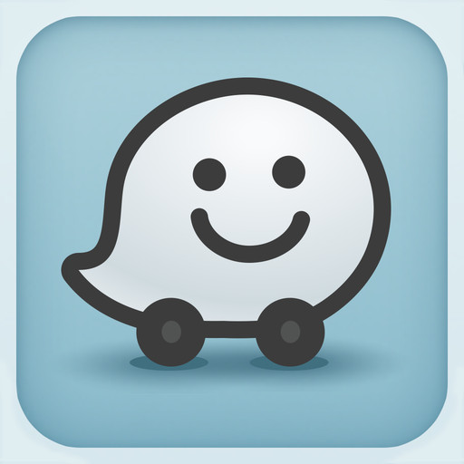 Google annuncia l'acquisizione di Waze