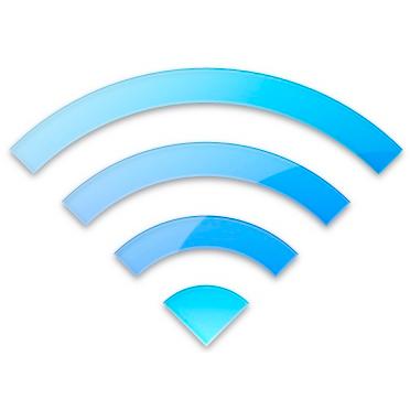 """MacBook Air con Wi-Fi Ac, Apple investiga e """"cattura"""" le macchine difettose"""