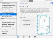 Apple rilascia l'app WWDC per chi partecipa alla conferenza e per chi la segue da casa