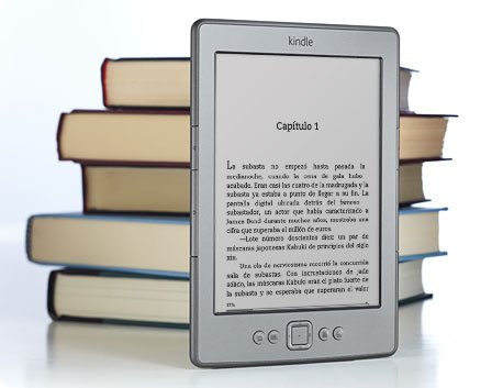 c59c40a9d7aed5 Sconti libri Kindle, ribasso fino al 50% sui titoli per l'estate fino