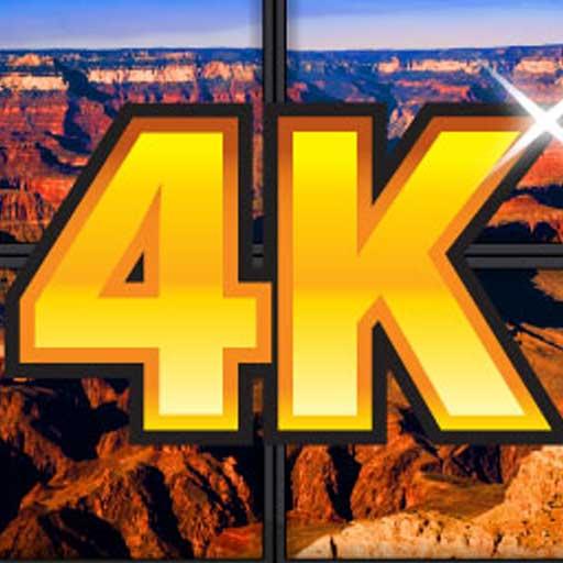Video 4K, Sony studia una tecnica per proteggere i contenuti