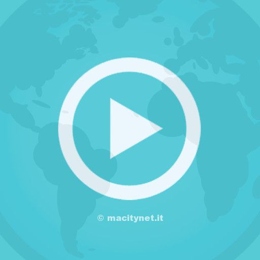 AllTubes: nuova interfaccia made in Italy per iPhone a You Tube