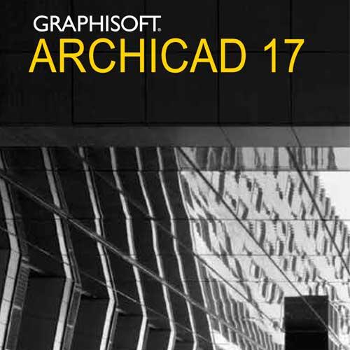 ArchiCAD 17, sconto per i giovani progettisti: voucher di 1200 euro
