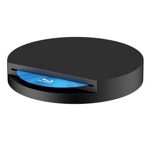 Masterizzatore Mac Pro 2013, arriva un prodotto dedicato