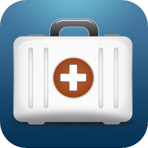 Cartella Clinica per iPad: gestione cartelle cliniche, visite e appuntamenti con iPad