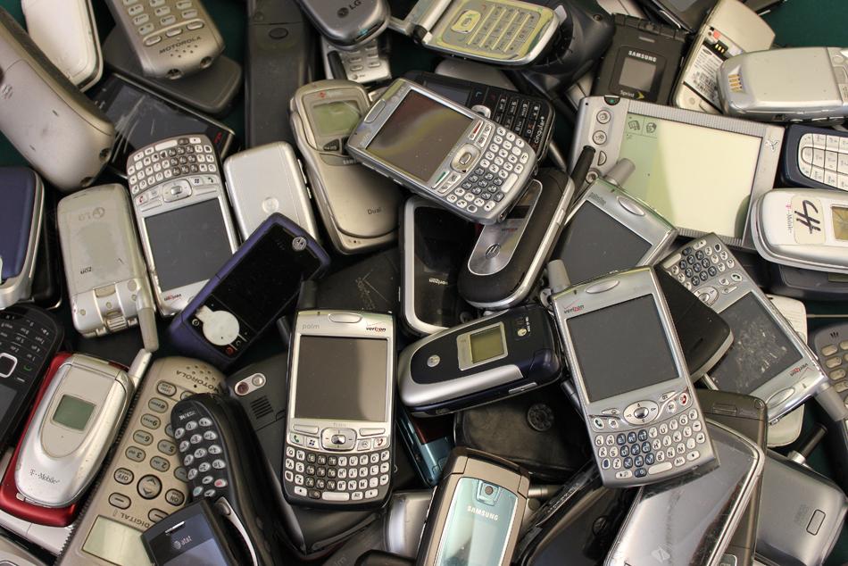 EPEAT per smartphone, cellulari certificati come ecosostenibili in arrivo