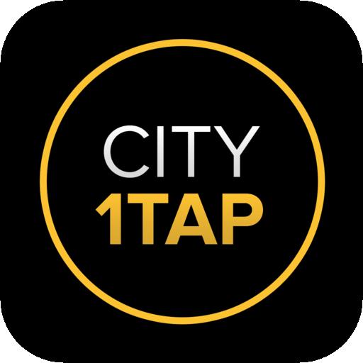 City1 Tap Milano, tutta la città a portata di mano con iPhone