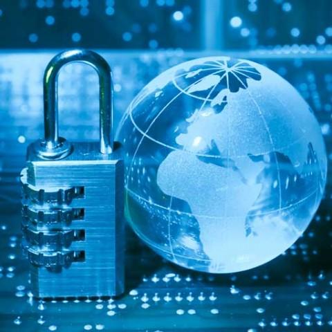 Kaspersky brevetta una tecnologia per recuperare dati cifrati