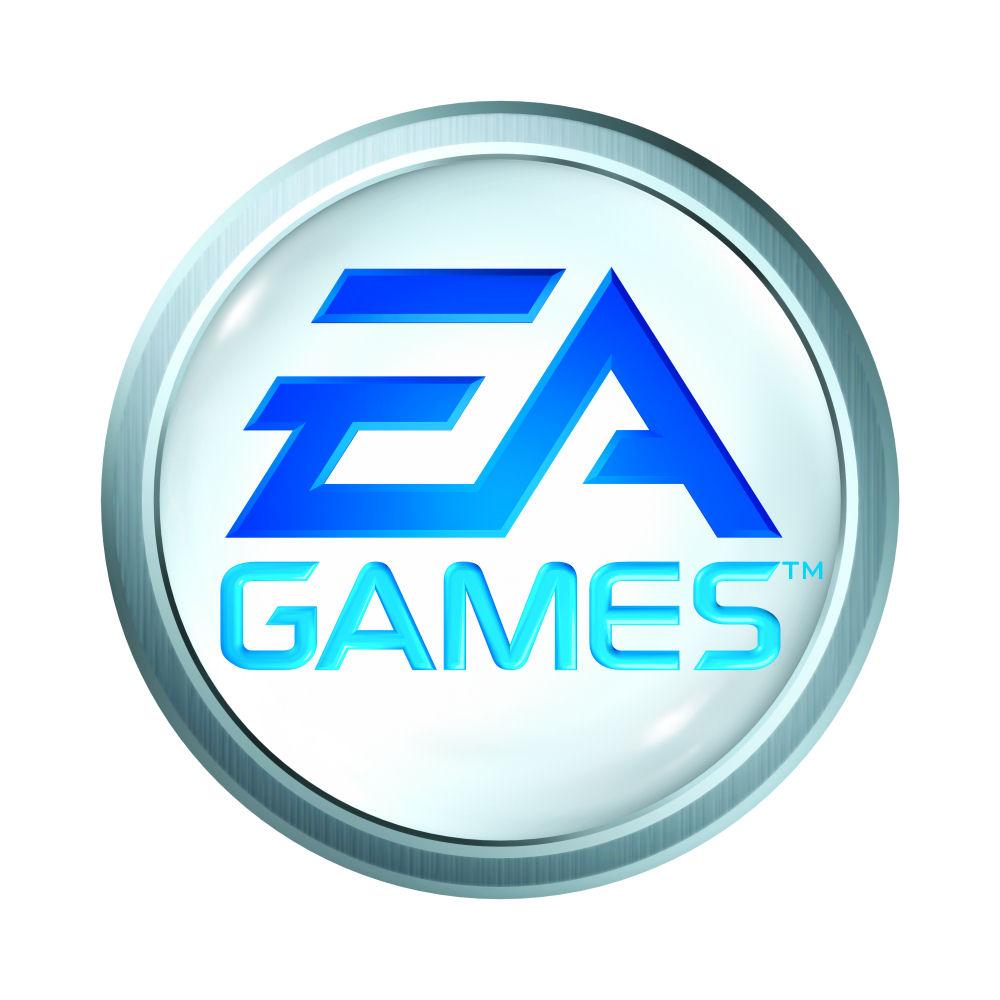 Fatturato Electronic Arts, viene da App Store la maggior parte dei profitti