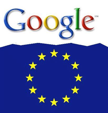 Antitrust: la Ue respinge le proposte di Google