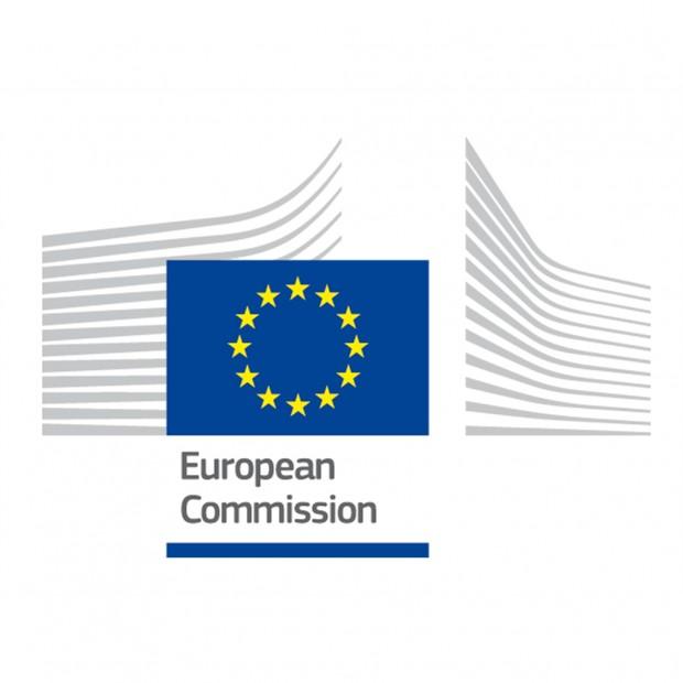 Cartello ebook in Europa, il caso è chiuso