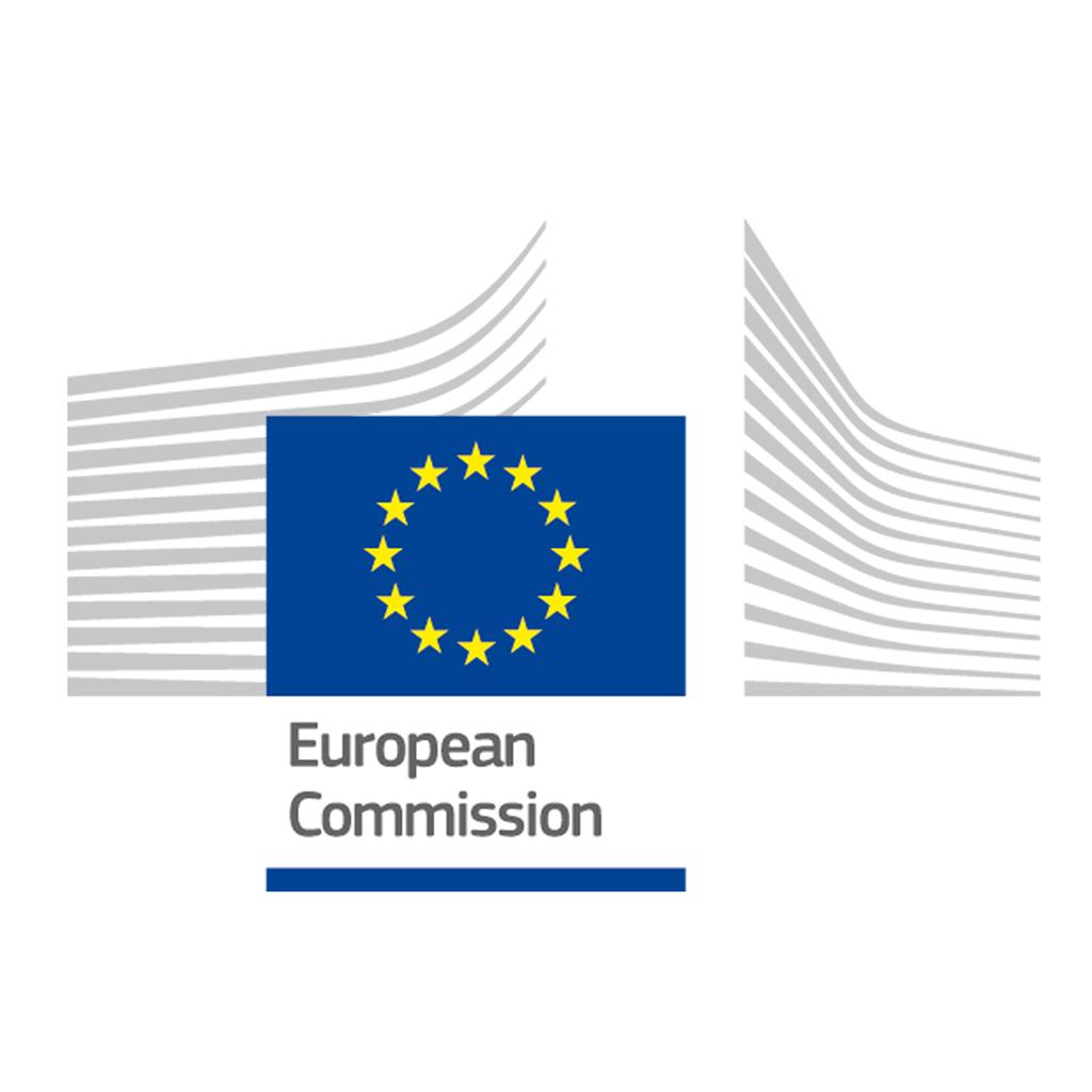 Cartello ebook in Europa