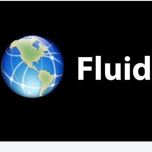 Fluid trasforma le web app in applicazioni per Mac