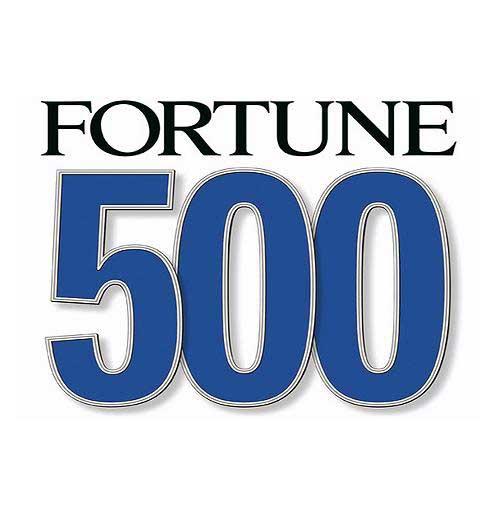 Fortune 500, Apple al diciannovesimo posto, seconda come profitti