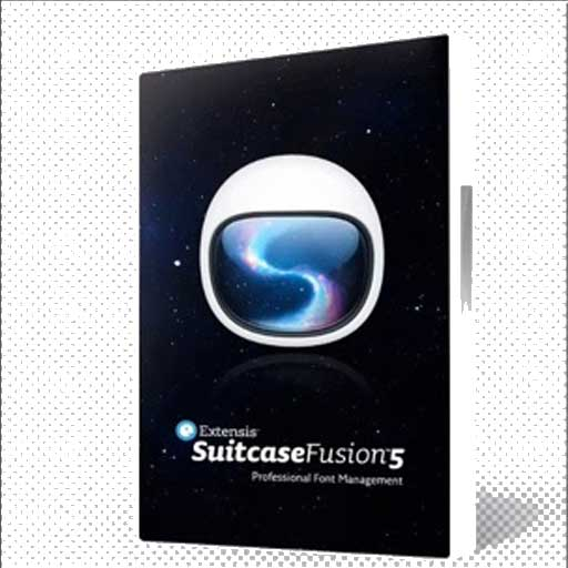 Suitcase Fusion 5, ora compatibile con i pacchetti Creative Cloud