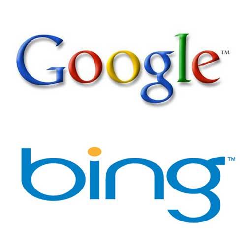 Accordo tra Bing e Google: niente annunci pubblicitari di prodotti illegali
