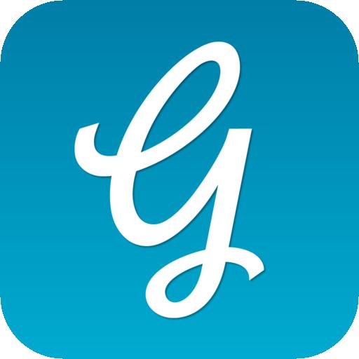 Con l'app Groupalia sconti fino al 90% ora geolocalizzati su iPhone