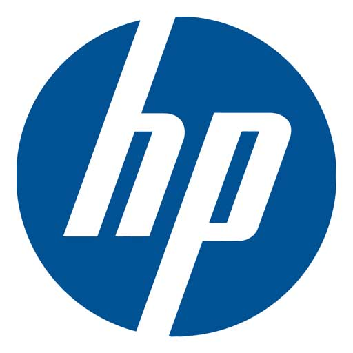 Backdoor nei StoreVirtual di HP