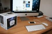 RocketStor 5212, la recensione del dock che collega via Thunderbolt dischi Sata al Mac