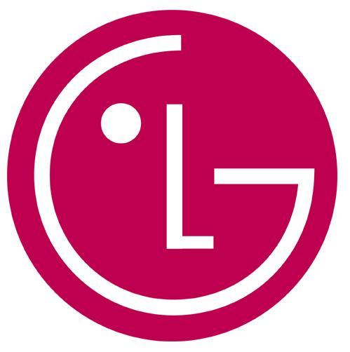 LG Optimus G2, nuovo smartphone LG in arrivo il prossimo 7 agosto