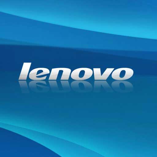 Backdoor nascosta nei PC Lenovo, divieto di acquisto da alcuni governi