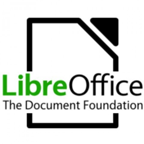 LibreOffice, disponibile la versione 4.1