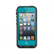 LifeProof Fre LifeProof iPhone5 Teal 2