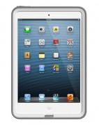 LifeProof FreCase iPad Mini