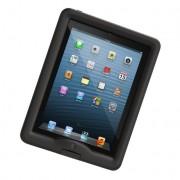 LifeProof Nuud case iPad black