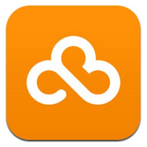 Loom, servizio cloud per lo streaming di foto e video senza limiti